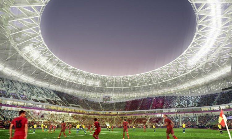 qatar world cup 2022, qatar world cup 2022 stadiums, qatar world cup, world cup, india,qatar, security