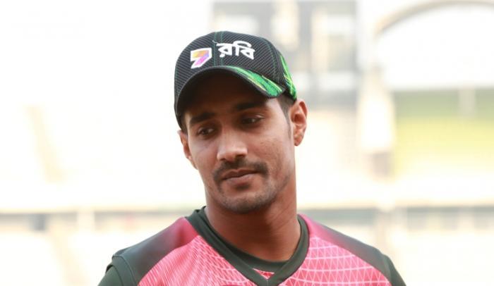 বিসিবি, cricket, bangladesh cricket, সানজামুল ইসলাম, Sunzamul Islam