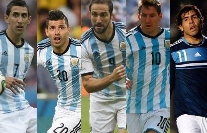 argentina, bdsportsnews