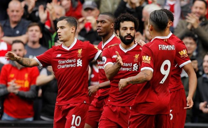 premier league, premier league record transfers