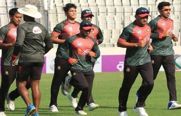 bangladesh cricket team, t20, bdsportsnews, bd sports news