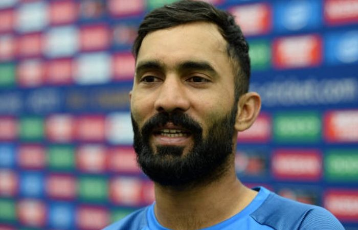 dinesh karthik, india, bd sports news, bdsportsnews