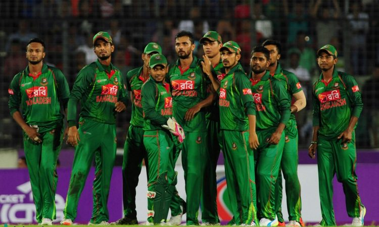 asia cup 2018,bangladesh cricket,bangladesh cricket team,tigers,