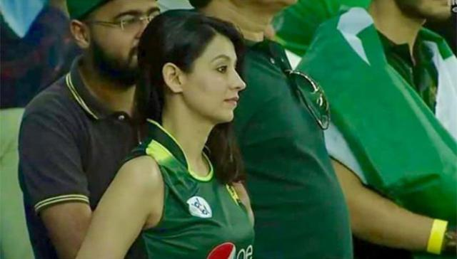 asia cup girls, asia cup 2018, india vs pakistan,