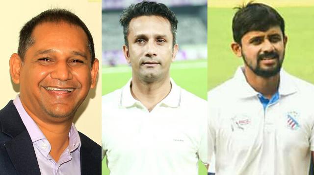 habibul bashar, khaled masud pilot,Shahriar Nafees,Bangladeshi cricketer, bd sports news, cricket, asia cup 2018,