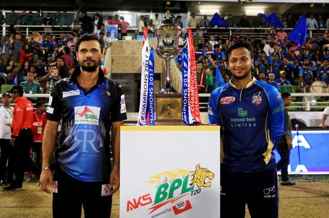 bpl, bangladesh premier league 2019, cricket, mashrafe,shakib, bd sports, bdsports news, bpl 2019