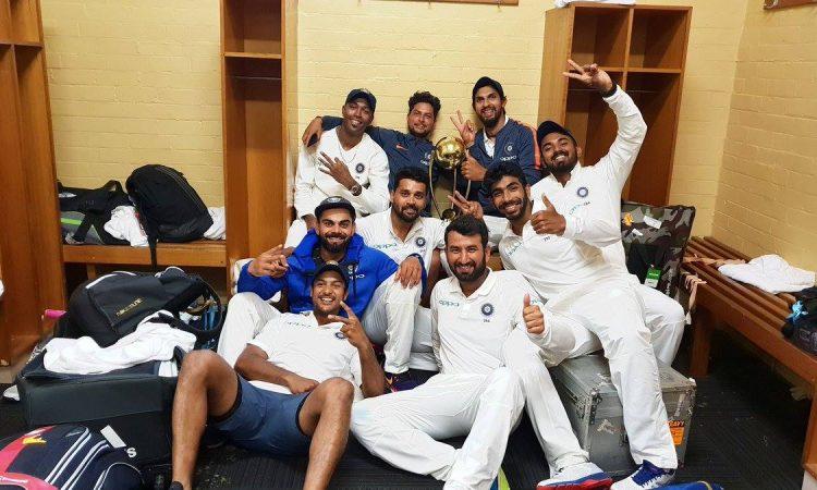 test series, virat kohli, india, australia, bd sports, bd sports news, cricket, cricket news,