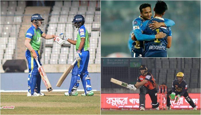 bpl 2019, bpl, bd sports, bd sports news, cricket, cricket news,