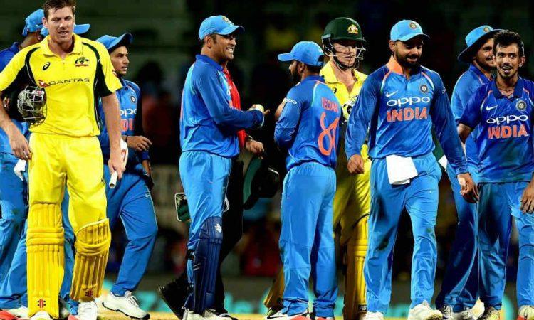 australia, india, bd sports, bd sports news, cricket, cricket news,