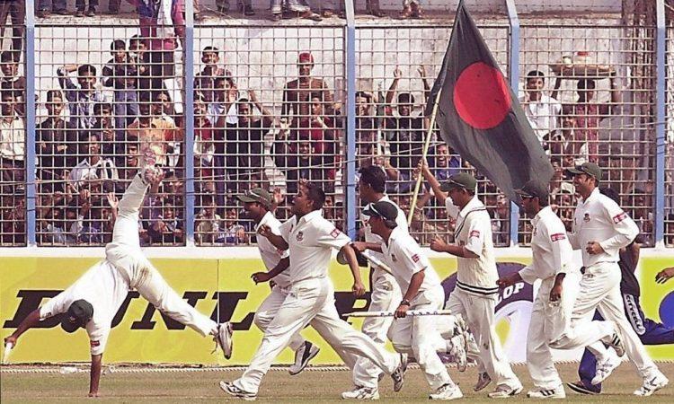 bangladesh, test cricket, bd sports, bd sports news, cricket, cricket news, Zimbabwe