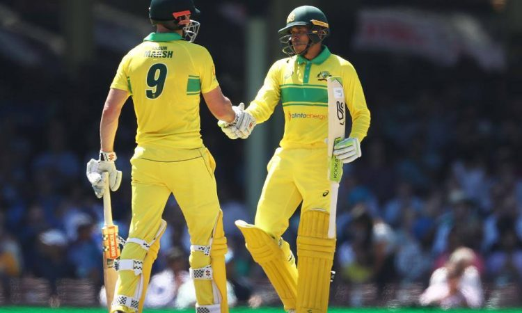 australia, india, oneday match, bd sports, bd sports news, cricket, cricket news,