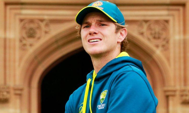 australia, india, bdsports, bd sports, bd sports news, sports news, bangla news, bd news, news bangla, cricket, cricket news,
