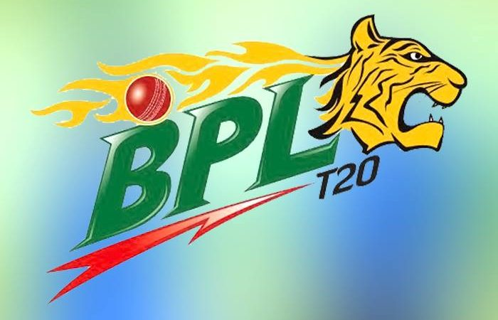 time schedule of bpl 2019, bpl 2019, bpl, bd sports, bd sports news, cricket, cricket news,