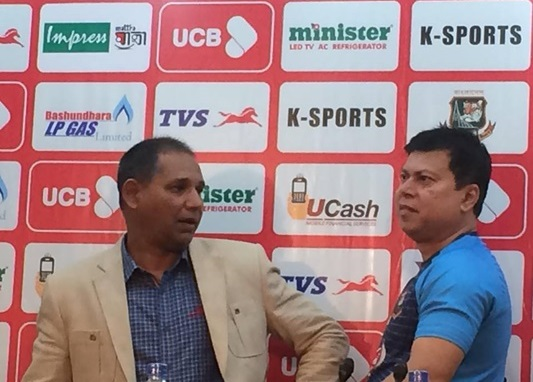 bdsports, bd sports, bd sports news, sports news, bangla news, bd news, news bangla, cricket, cricket news,