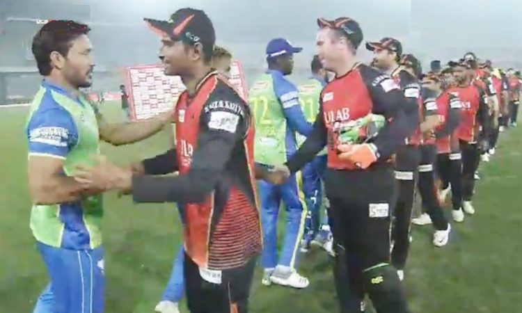 bpl 2019, bpl, bdsports, bd sports, bd sports news, sports news, bangla news, bd news, news bangla, cricket, cricket news,