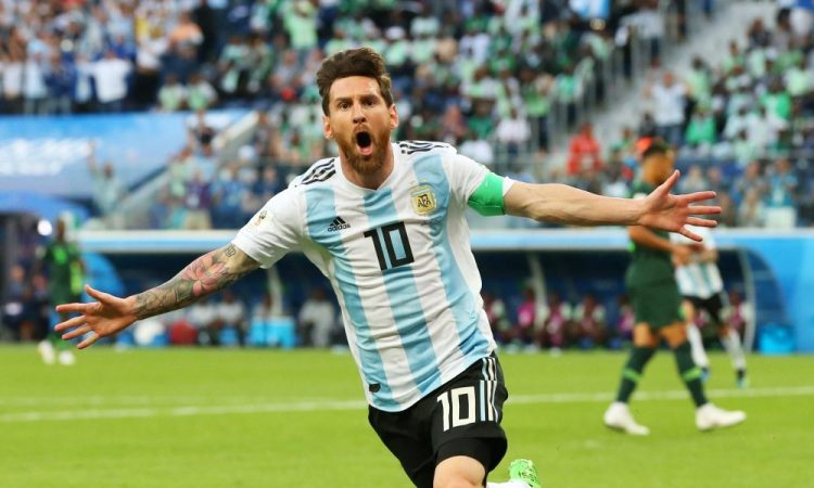 Lionel Messi, argentina, barcelona, bd sports, bd sports news, cricket, cricket news,