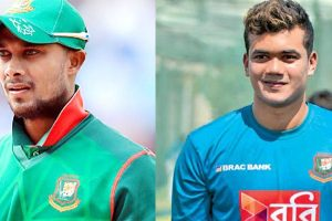 bdsports, bd sports, bd sports news, sports news, bangla news, bd news, news bangla, cricket, cricket news, newzealand tour of bangladesh