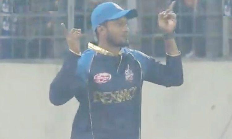 dhaka dynamites, shakib al hasan, bpl 2019, bpl, bd sports, bd sports news, cricket, cricket news,