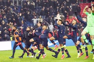 neymar, mbappe, cavani hattrick, football, bdsports, bd sports, bd sports news, sports news, bangla news, bd news, news bangla, football,