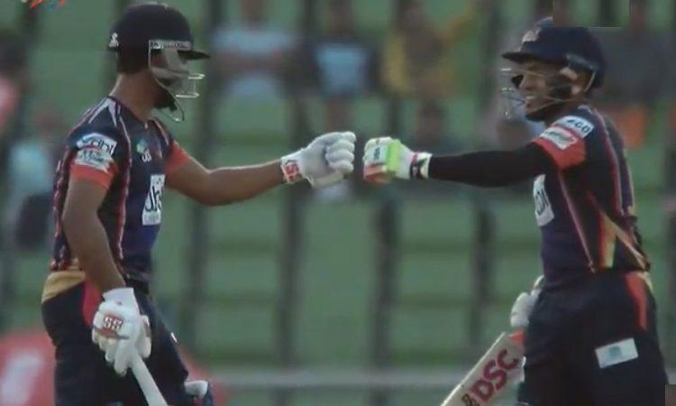 bpl 2019, bpl, bdsports, bd sports, bd sports news, sports news, bangla news, bd news, news bangla, cricket, cricket news,