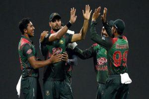 bdsports, bd sports, bd sports news, sports news, bangla news, bd news, news bangla, cricket, cricket news, newzealand, bangladesh,