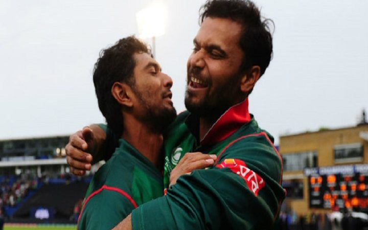 bdsports, bd sports, bd sports news, sports news, bangla news, bd news, news bangla, cricket, cricket news, all sports news,