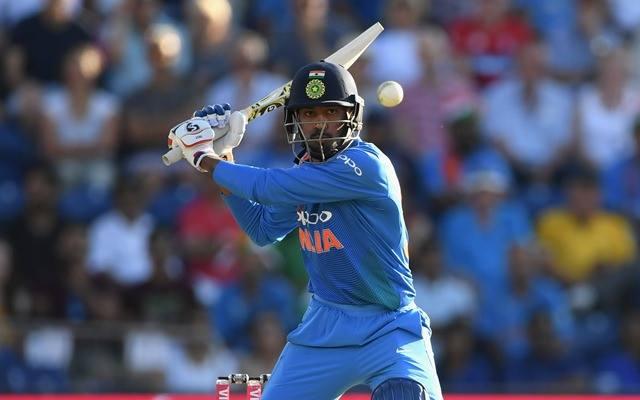 bdsports, bd sports, bd sports news, sports news, bangla news, bd news, news bangla, cricket, cricket news, india, newzealand, oneday series,