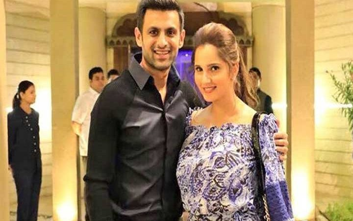 sania mirza, shoaib malik, pakistan, india, bdsports, bd sports, bd sports news, sports news, bangla news, bd news, news bangla, cricket, cricket news,