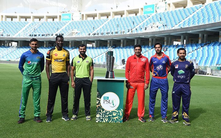 bdsports, bd sports, bd sports news, sports news, bangla news, bd news, news bangla, cricket, cricket news, bangladesh, new zealand, one day series, PSL 2019: Schedule, Time table, Fixtures, Dates and Timings of Pakistan Super League 4,